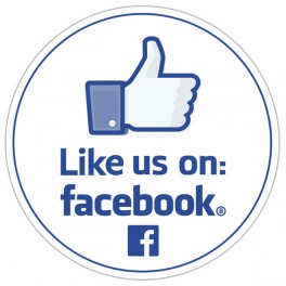 image-765617-like-us-on-facebook-round-sticker-35.jpg